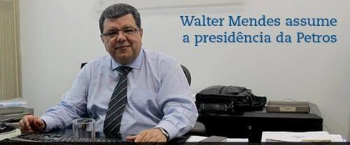 waltermendes