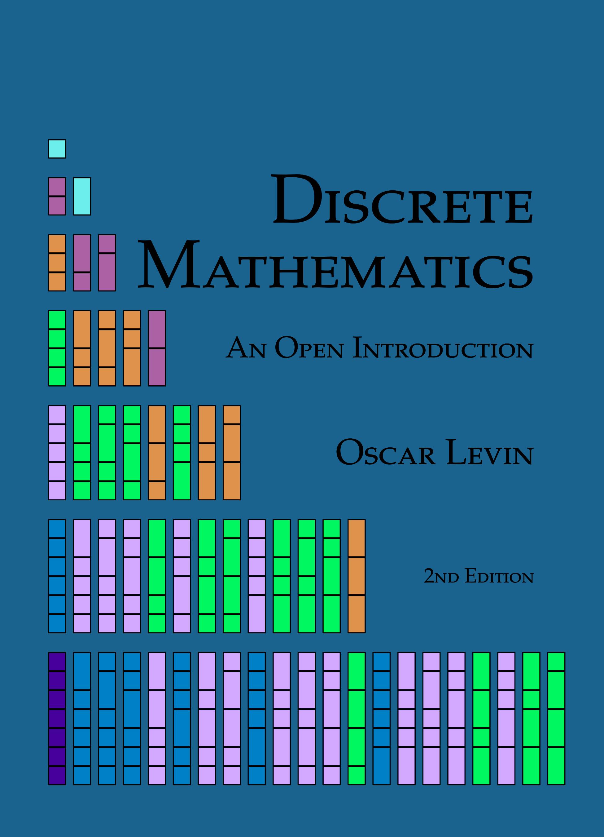 Discrete Math Tutorial