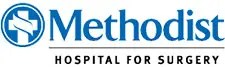 Methodist Hospital For Surgery