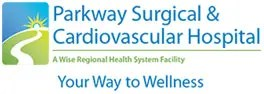 Parkway Surgical & Cardiovascular Hospital - Fort Worth
