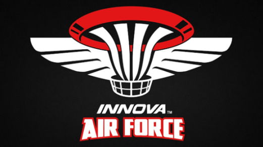 Innova Air Force