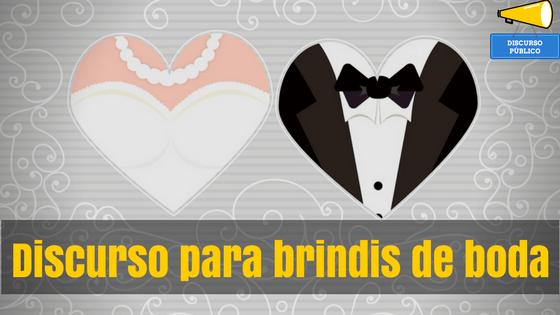 Frases De Matrimonio Catolico : Versículos bíblicos sobre el matrimonio frases para un