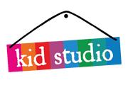 Kids-Studio