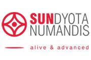 Sundayota-Neutrasutical-group