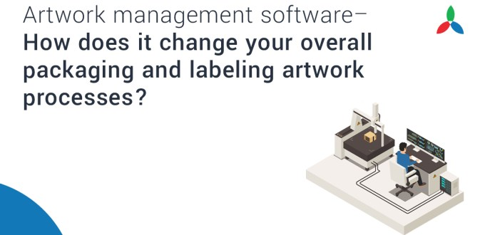 Should you use artwork management software in your organization?