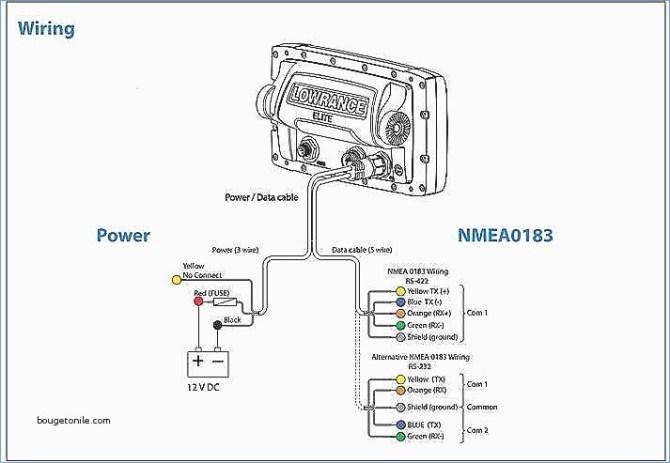 wiring diagram lowrance hook 7  2004 bmw z4 fuse box