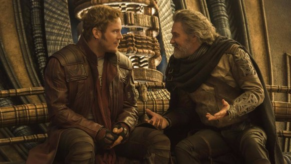 Guardians-of-the-Galaxy-Vol-2-EGO-and-Star-Lord-Peter-Quills-dad-movie-photo