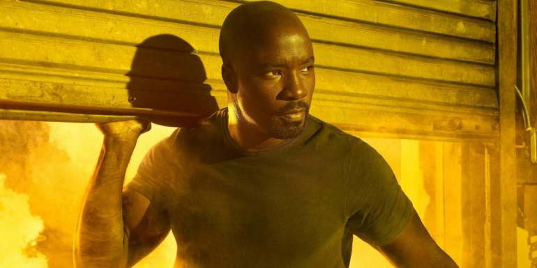 The-Defenders-Mike-Colter-as-Luke-Cage.jpg