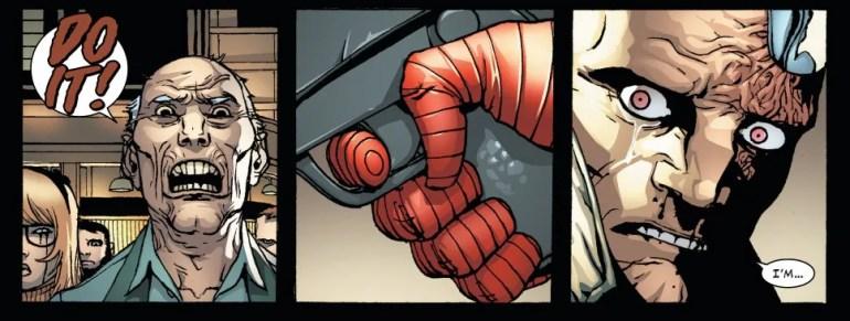 superior-spider-man-kills-massacre-5