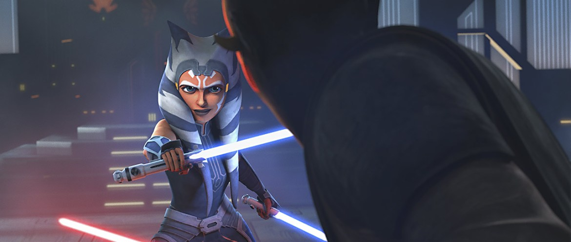 the-phantom-apprentice-ahsoka-vs-maul