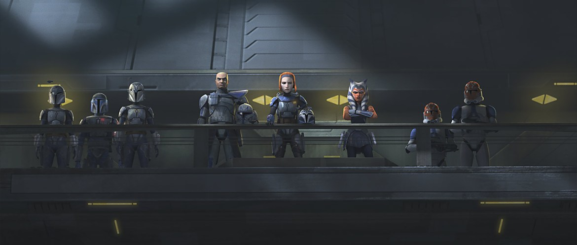 the-phantom-apprentice-bo-katan-ahsoka-clones