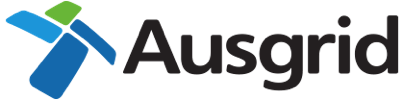 Discussion board clients Ausgrid