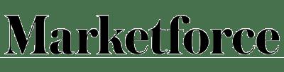 Discussion Board Client Marketforce