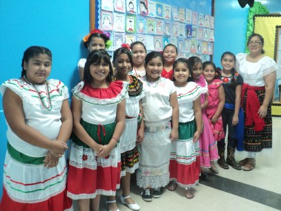 msvazquez-w-4th-grade-students