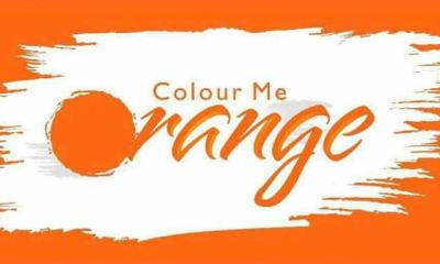 Color-Me-Orange-Orange-September-DiseAkwaIbom