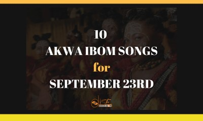 10-Akwa-Ibom-Songs-for-September-23rd-31st-Anniversary-diseakwaibom