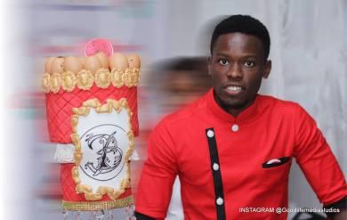 Bonero-and-the-rise-of-ckaemania-DiseAkwaIbom