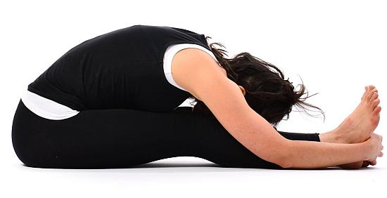 yoga for penile erection