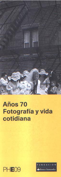p photoespaña 09