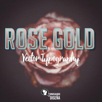 Rose_gold01