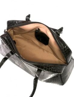 inside-leather-faux-crocodile-tote-bagfashionista