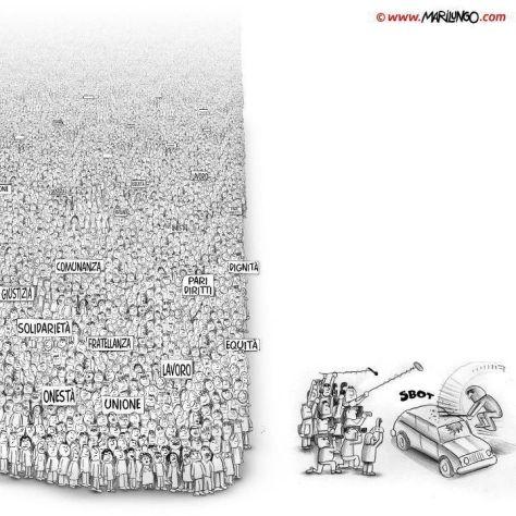 violencia-manifestaciones-prensa