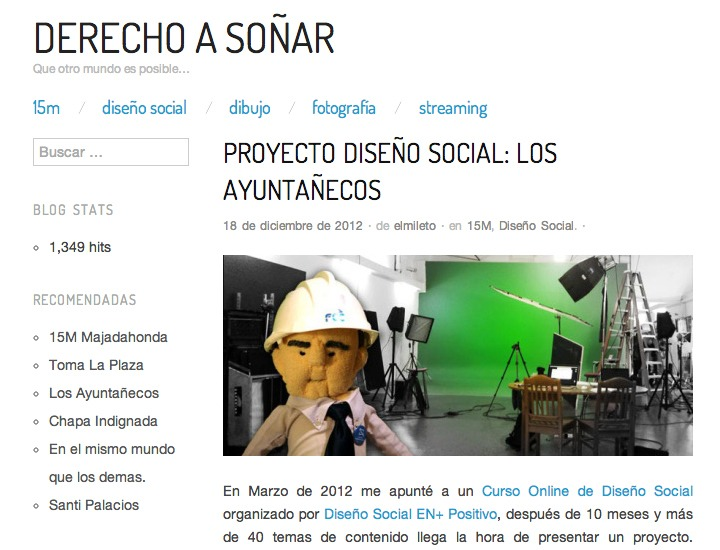proyecto diseño social.jpg