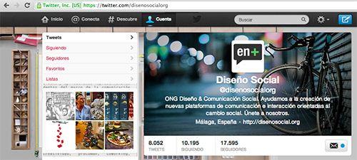 disenosocial_socialdesign