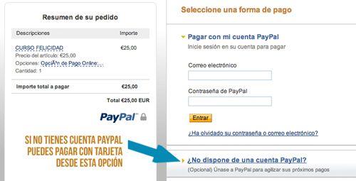 pago_online_seguro