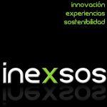 INEXSOS INNOVACION SOSTENIBILIDAD