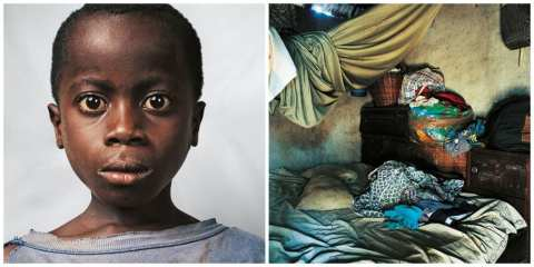 niños africa fotografia disenosocial.jpg