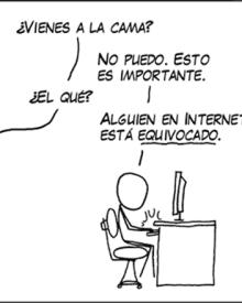 disenosocial-Dunning-Kruger-equivocado-internet