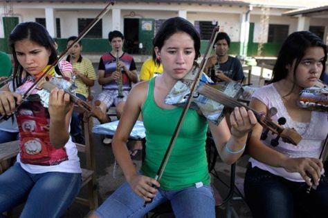 instrumentos-basurero-paraguay-disenosocial