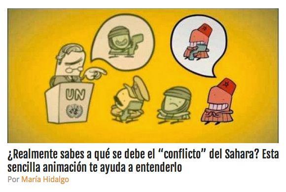 INFOGRAFIA SAHARA VIÑETA.jpg