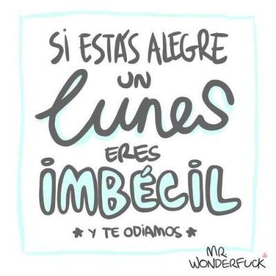 LUNES_IMBECIL