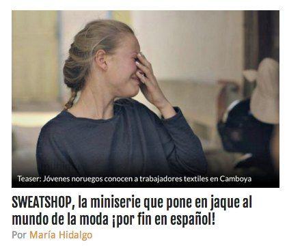 sweatshop-critica-español-moda