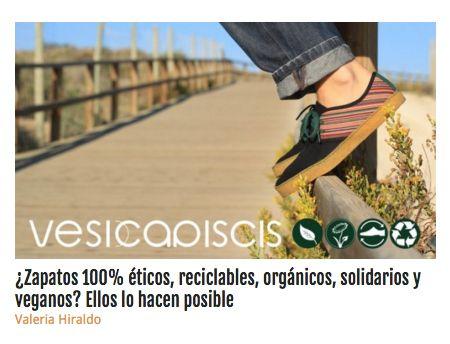 zapatos eticos