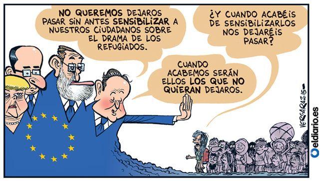 Refugiados_EDICRT20150823_0001_13