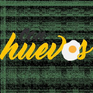 disenoune-logo-con-huevos
