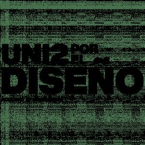 disenoune-logo-unidos-diseno