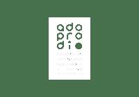 logos-apoyo-intl-bootcamp-adoprodio