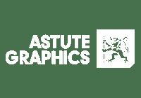 logos-apoyo-intl-bootcamp-astute