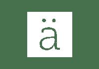 logos-apoyo-intl-bootcamp-oscar-p