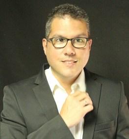 Foto Sergio J. Hernández