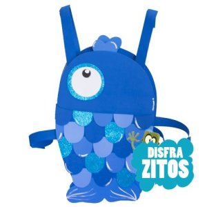 disfraz-adulto-pez-azul-500x500