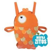 disfraz-adulto-pez-naranja-500x500