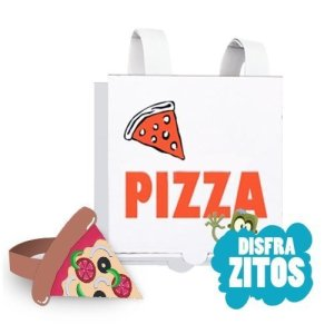 disfraz-caja-pizza