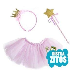 kit-princesa