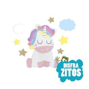 mural-unicornio