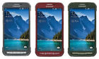 Samsung Galaxy S5 Active 4G LTE SM-G870A 16GB GSM AT&T Unlocked SmartPhone (R)